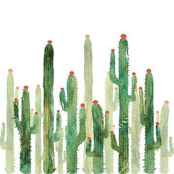 Cactus 4 by rodrigomff23