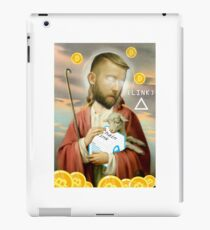 Cryptocurrency Memes iPad Cases & Skins | Redbubble