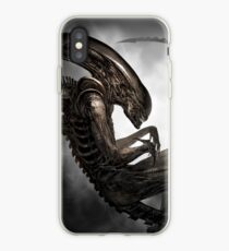 Small Beginnings iPhone Case