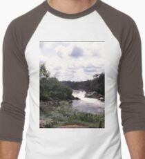an unbelievable Suriname