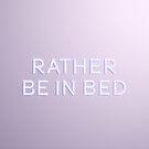 Lieber im Bett sein von N C