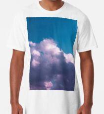 6.48am Long T-Shirt