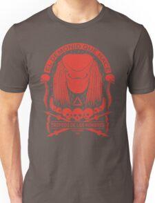 The Skull Collector - Predator Unisex T-Shirt