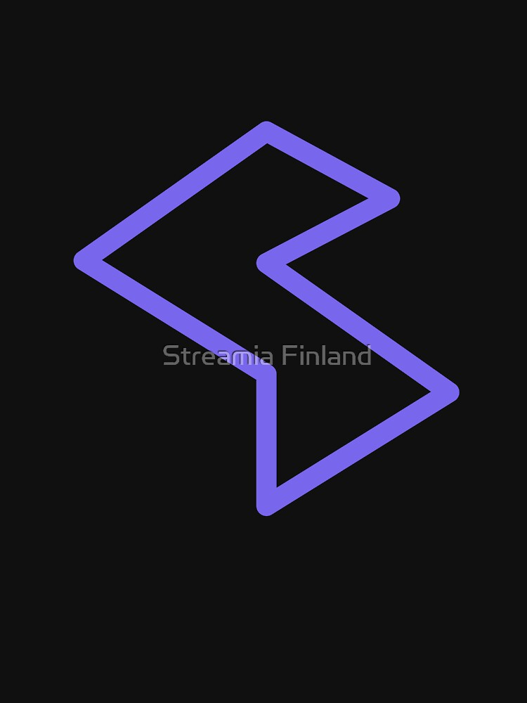 Streamia Lightning by streamiafi