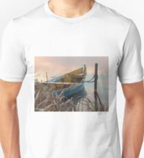 HC 41 Sea Unisex T-Shirt