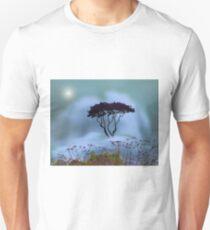 3898 Unisex T-Shirt