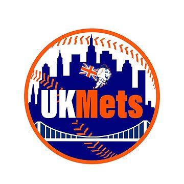 UKMets City by UKMets
