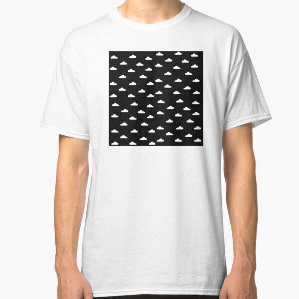 Dark Sky x Cloud Classic T-Shirt