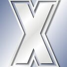 X Factor by flip20xx