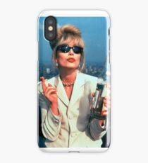 Fab iPhone Case/Skin