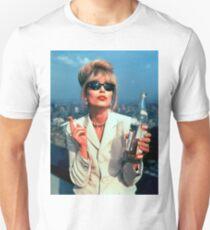 Camiseta ajustada Fab