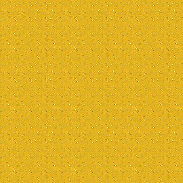 Irregular golden bubbles pattern by ShineEyePirate