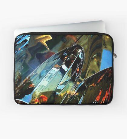Car light Laptop Sleeve