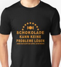 Lose weight Unisex T-Shirt