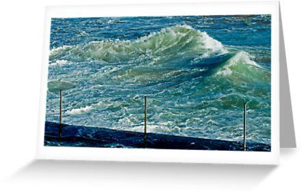 maré....tide by terezadelpilar ~ art & architecture