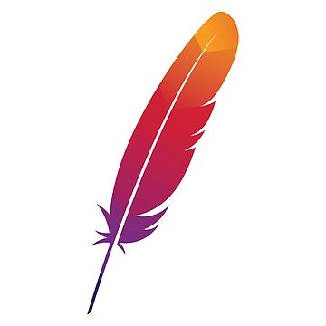 Apache by cadcamcaefea