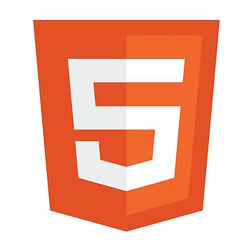 html5 by cadcamcaefea