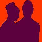 Girlfriend by anni103
