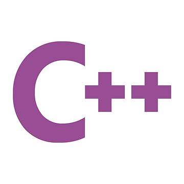 c++ by cadcamcaefea