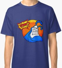 the tick- spoon Classic T-Shirt
