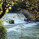 Dam... That's Pretty! by AsEyeSee