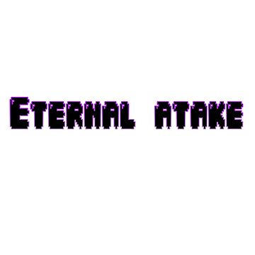 Eternal Atake by IjazAhmed1231