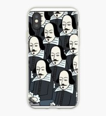 I don't think it will ever end iPhone Case
