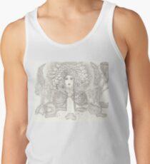 armour T-Shirt