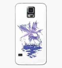ACQUA Case/Skin for Samsung Galaxy