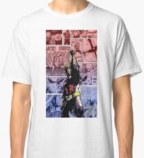 get victory Classic T-Shirt