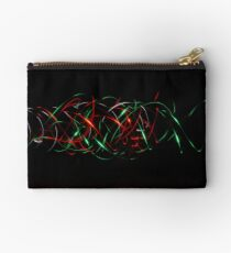 Streamers Studio Pouch