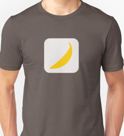 There's an app for that Andy Warhol T-Shirt