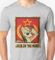 Join in the Herd T-Shirt