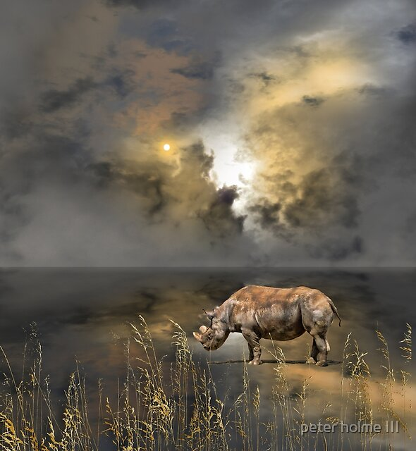 4783 by peter holme III