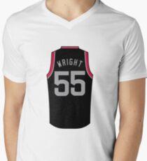 watch ebd51 0f3e0 Delon Wright T-Shirts | Redbubble