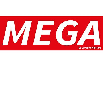 Mega by PCollection