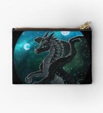 Wings of Fire - Moonwatcher Studio Pouch