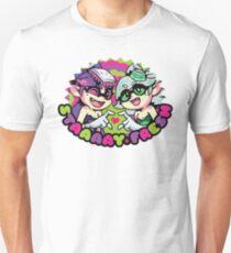 STAAAAY FRESH Unisex T-Shirt