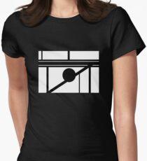 Modern Vibe 4 T-Shirt