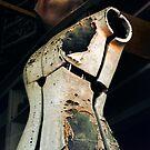 Dressmaker by Kerri Ann Crau