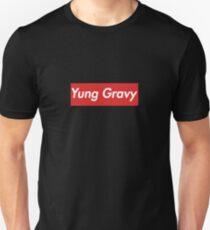 Yung Gravy Unisex T-Shirt