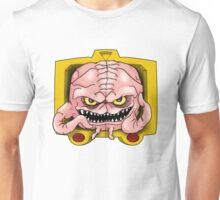Krang! Unisex T-Shirt