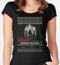 Walking Dead Christmas Sweater.The Walking Dead Saying Gifts Merchandise Redbubble