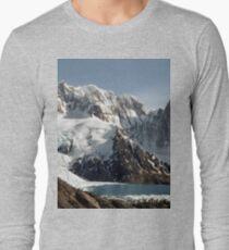 a beautiful Argentina landscape T-Shirt