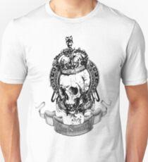 King Nothing T-Shirt