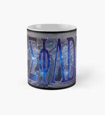 The Pleiades Mug