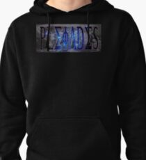 The Pleiades Pullover Hoodie