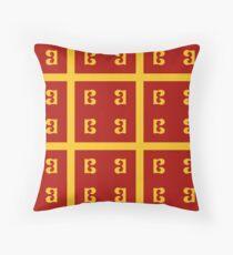 Byzantium Floor Pillow