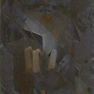 cube 2 by Stephen Sheffield