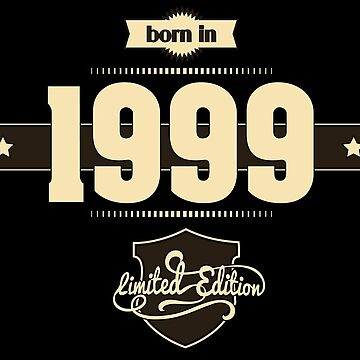 Born in 1999 (Cream&Choco) by ipiapacs